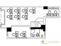 禹州1期的图片